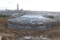 Yataş (Ankara)